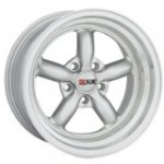 18″ x 8″ XXR 512  Wheels