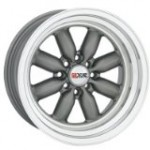 15″ x 8″ XXR 513  Wheels