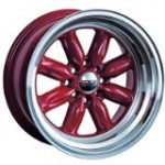 16″ x 8″ XXR 513  Wheels