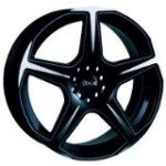 15″ x 6.5″ XXR 519  Wheels