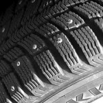 Should I use winter tires in Maryland?