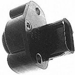 Standard Motor Products Throttle Position Sensor