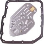 Beck Arnley  044-0247  Automatic Transmission Filter Kit