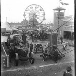 What You Need to Do if Your Car Engine Breaks Down Whilst Driving