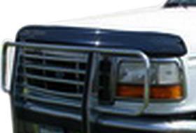 Lund BUG SHIELD ford F-350 NEW 96 95 94 93 92 1992 1993