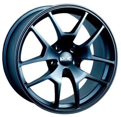 18 XXR 518 WHEELS STAGGERED RIM FOR HONDA S2000 ONLY