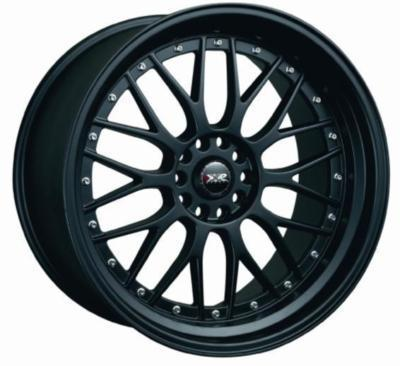 20″ XXR Wheels 521 Rim 350Z Tires Mustang G35  Stagger