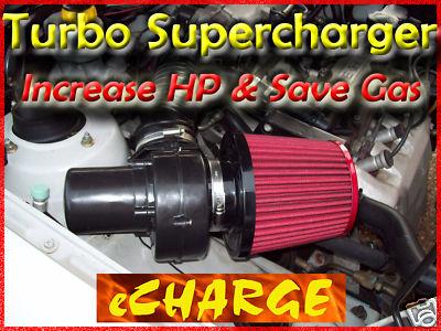 Mitsubishi Turbo Supercharger Lancer Montero 3000 GT