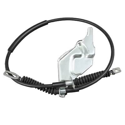Dorman 16657 Shift Cable Ford Automatic Transmission
