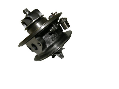 VW TURBO VNT CARTRIDGE TDI JETTA GOLF BEETLE DIESEL