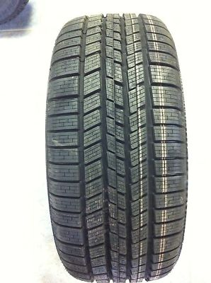 4x 255/55R18 RUNFLAT PIRELLI WINTER TIRES BMW X5 X6