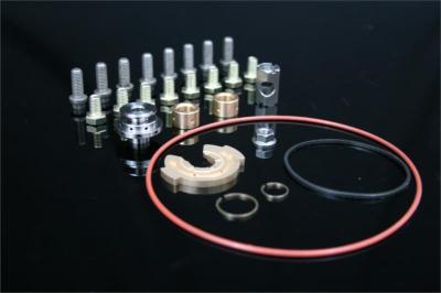 Turbo Rebuild Kit for Gart GT40 7091520001 by BAE