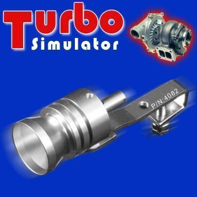 Suzuki Hayabusa Turbo Simulator 9498000203040608