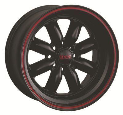 15 XXR Wheels Rims E30 Miata 240sx XA XB Corolla AE86
