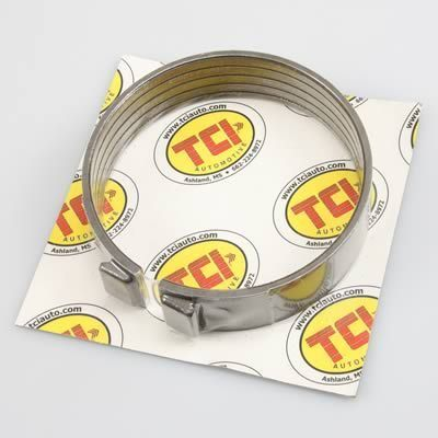 TCI KEVLAR Automatic Transmission Band 125505