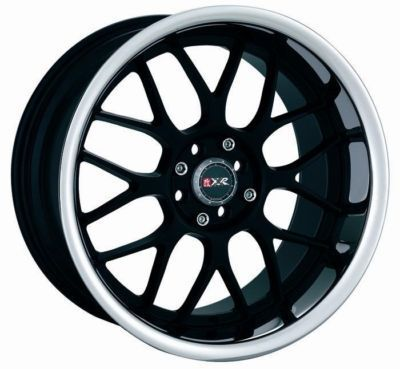 18 XXR WHEELS RIMS 300ZX 350Z G35 3000GT BMW 330 328