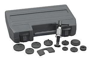 KD Tools 41540 Rear Brake Caliper Kit