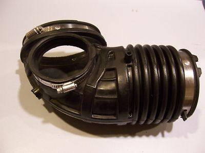 94 95 96 IMPALA SS ENGINE INTAKE ELBOW LT1 CAPRICE