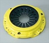 ACT Heavy Duty Pressure Plate 9095 Toyota MR2 Turbo