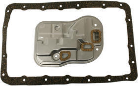 AUTOMATIC TRANSMISSION FILTER KIT TOYOTA COROLLA