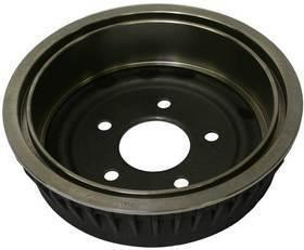 BRAKE DRUM REAR BUICK ELECTRA CAR PART AUTO