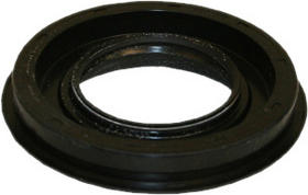 Beck/Arnley 0523903 Manual Transmission Seal