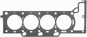 FELPRO CYLINDER HEAD GASKET ENGINE