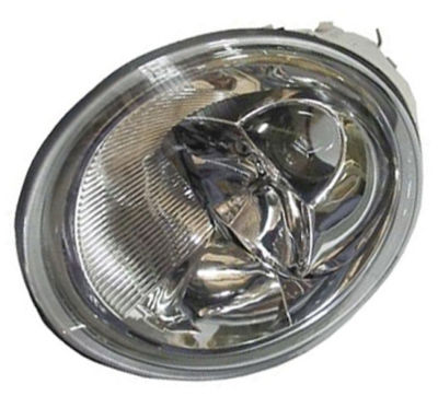 200205 VW TURBOS BEETLE OEMStyle Headlight /  LH