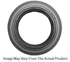 Timken 4615V Automatic Transmission Front Seal
