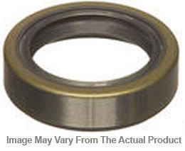 TIMKEN AUTOMATIC TRANSMISSION SEAL