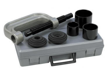 Ball and Universal Joint Truck Brake Service Tool Kit