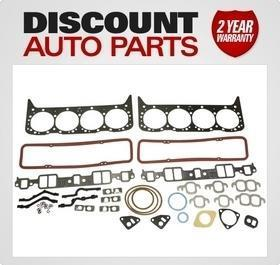 CYLINDER HEAD GASKET SET ENGINE KIT CAR PART AUTO