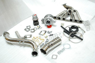 939495969798 supra soarer jza80 2jzge t4 turbo kit