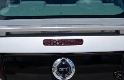 20052009