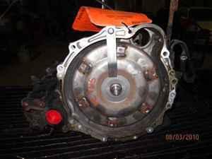 9799 Toyota Avalon A541E  Automatic Transmission OEM