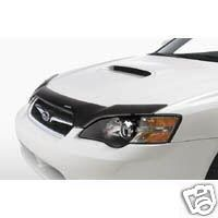 OEM Hood Deflector/Bug Shield for 0004 Subaru Legacy