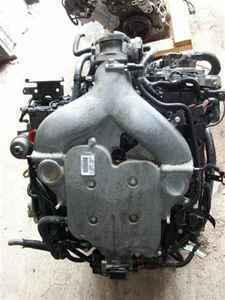 2005 Cadillac STS 3.6 Liter LY7 Engine OEM LKQ 49K