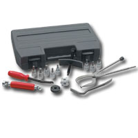 KD Tools 15 Piece Brake Service Kit KD 41520