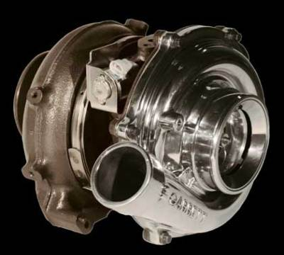 Gart 6.0 Turbo Charger 2003 Ford f350 power stroke