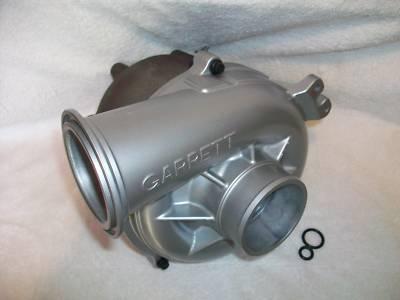 Ford 99.52003 Gart 7.3 Powerstroke Turbocharger