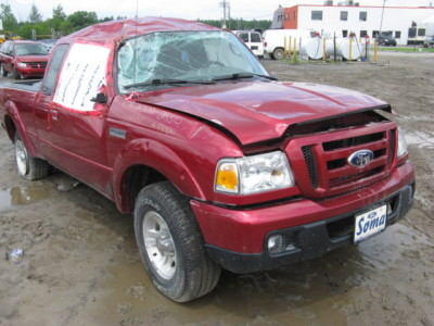 01 02 03 04 05 06 07 08 FORD RANGER MANUAL TRANSMISSION