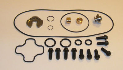 Ford Powerstroke 7.3 Turbocharger Turbo Rebuild Kit