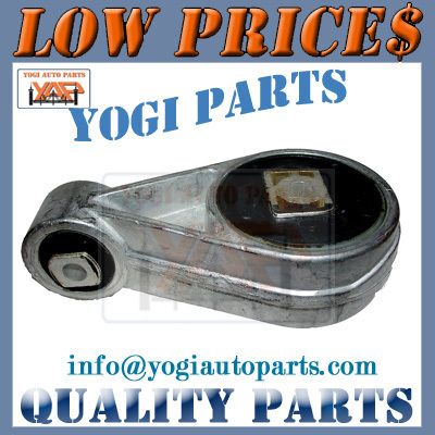 10 Transit Connect 2.0L Engine Torque Strut Motor Mount