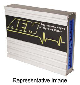 AEM EMS Engine Management 9192 MR2 Turbo 3SGTE 301120