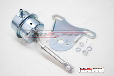 turbo actuator fit gart gtseries gt2871r gt2876r