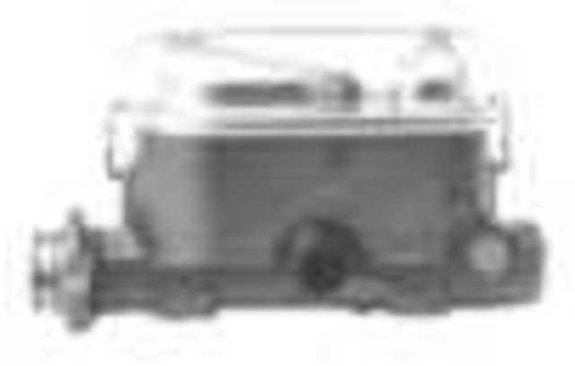 Brake Master Cylinder 93 94 95 96 97 98 99 00 01 ALTIMA