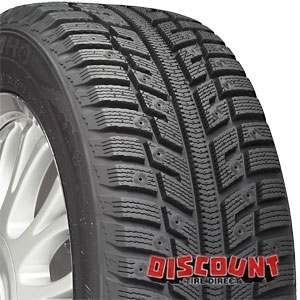2185/6515 Kumho I Zen KW22 Winter Tires 65R15 R15 65R
