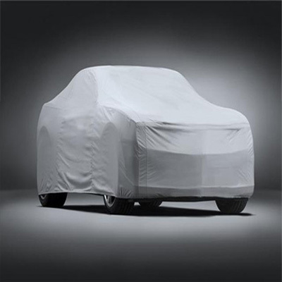 CAR COVER  Porsche 944 Turbo 1983 1984 1985 1986