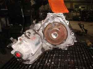 2006 Buick LaCrosse M15 Automatic Transmission OEM LKQ