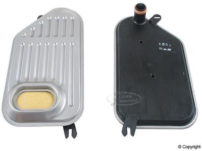 Genuine Automatic Transmission Filter Screen